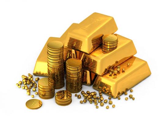 Giá vàng ngày 3/1/2017: Tăng, giảm thế nào? - 1