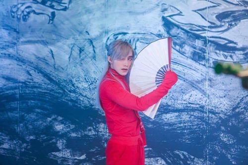 MV cổ trang của Sơn Tùng phá kỷ lục lượt view trong 1 ngày - 2