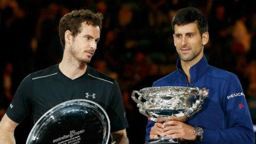 Tennis 24/7: Federer vẫn bị Nadal ám ảnh ở sân đất nện - 5