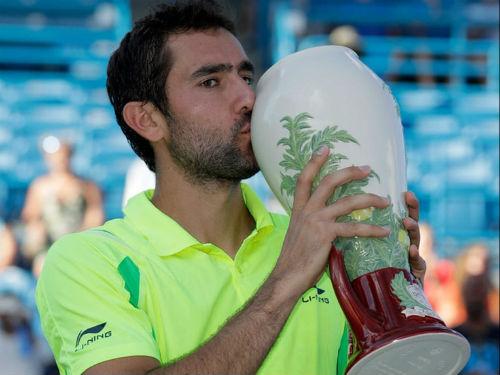 Tennis 24/7: Federer vẫn bị Nadal ám ảnh ở sân đất nện - 4