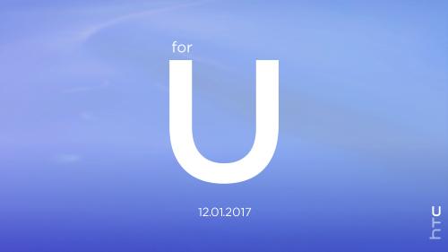 HTC sắp cho ra mắt phablet U Ultra cỡ 6 inch - 2