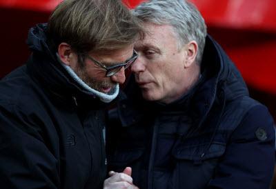 Chi tiết Sunderland – Liverpool: Bước ngoặt Penalty (KT) - 3