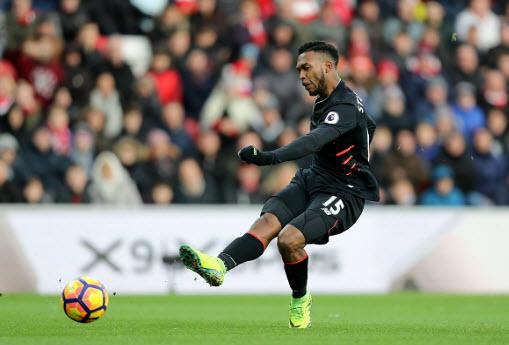 Chi tiết Sunderland – Liverpool: Bước ngoặt Penalty (KT) - 4