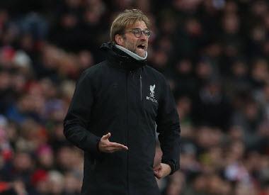 Chi tiết Sunderland – Liverpool: Bước ngoặt Penalty (KT) - 8