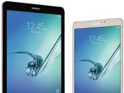Thời trang Hi-tech - Samsung sẽ mang cặp phablet chạy Windows 10 tới CES 2017