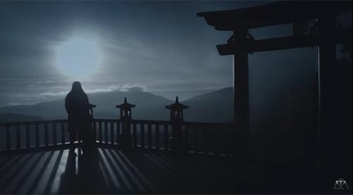 """Sự thật """"chốn bồng lai"""" trong MV cực hot của Sơn Tùng - 1"""