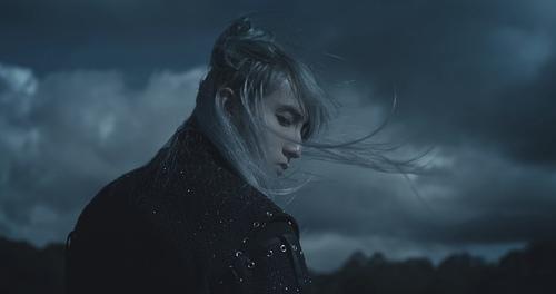 """Sự thật """"chốn bồng lai"""" trong MV cực hot của Sơn Tùng - 2"""