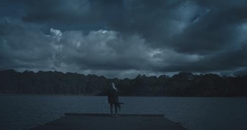 """Sự thật """"chốn bồng lai"""" trong MV cực hot của Sơn Tùng - 12"""