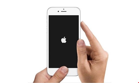 9 cách sửa lỗi iPhone bị mất âm thanh - 2