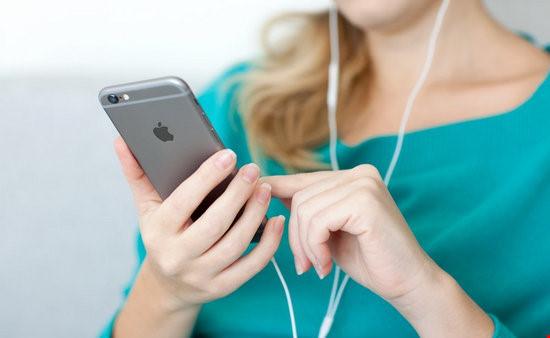 9 cách sửa lỗi iPhone bị mất âm thanh - 4