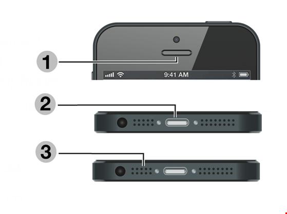 9 cách sửa lỗi iPhone bị mất âm thanh - 5