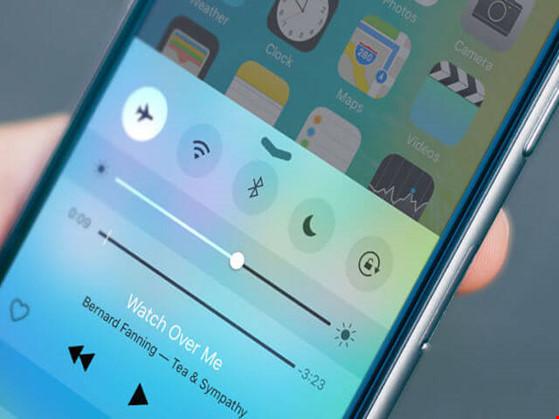 9 cách sửa lỗi iPhone bị mất âm thanh - 6