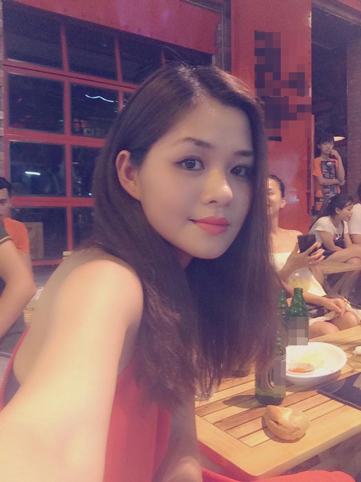 Chị gái 2 con của Chi Pu quá trẻ đẹp khiến dân mạng phát sốt - 9