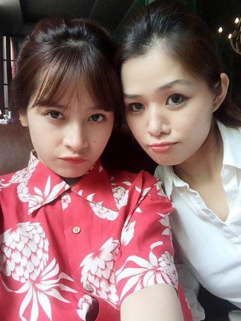 Chị gái 2 con của Chi Pu quá trẻ đẹp khiến dân mạng phát sốt - 14