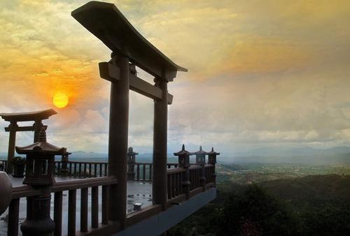 Việt Nam đẹp tuyệt vời trong các MV của sao Việt trẻ - 4