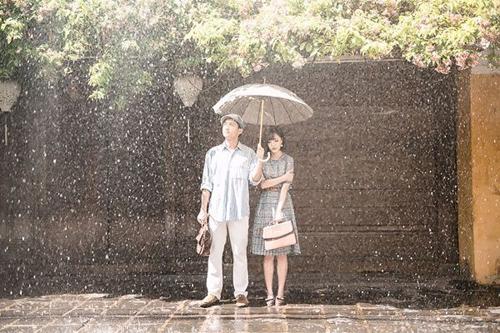 Việt Nam đẹp tuyệt vời trong các MV của sao Việt trẻ - 9