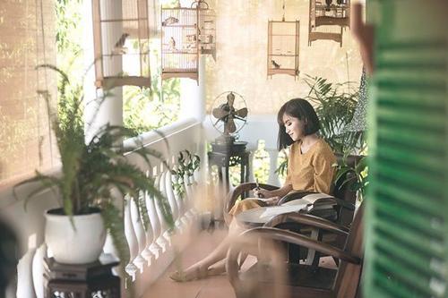 Việt Nam đẹp tuyệt vời trong các MV của sao Việt trẻ - 10