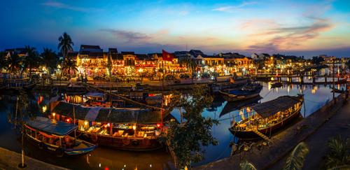 Việt Nam đẹp tuyệt vời trong các MV của sao Việt trẻ - 11