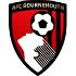 Chi tiết Bournemouth - Arsenal: Vỡ òa cảm xúc (KT) - 1