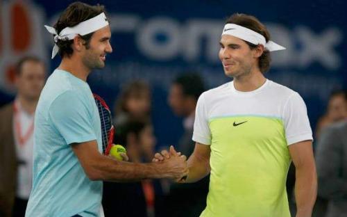 """Australian Open 2017: Djokovic là """"gai trong mắt"""" Murray - 2"""