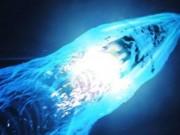 Thế giới - Uy lực siêu ngư lôi Nga chuyên diệt tàu ngầm hạt nhân Mỹ