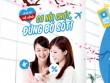 Trải nghiệm ứng dụng đặt vé và khách sạn cho người sành du lịch