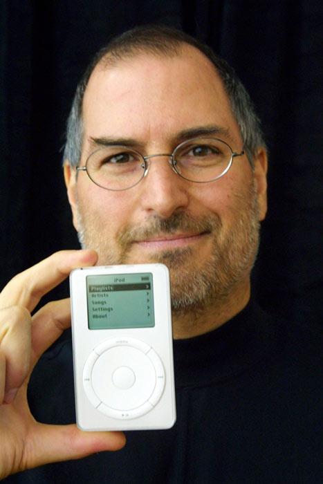 Steve Jobs đã hồi sinh Apple như thế nào? - 6