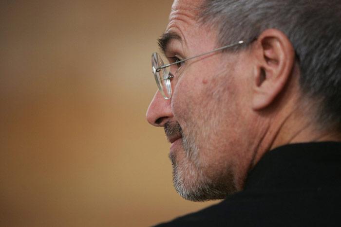 Steve Jobs đã hồi sinh Apple như thế nào? - 8