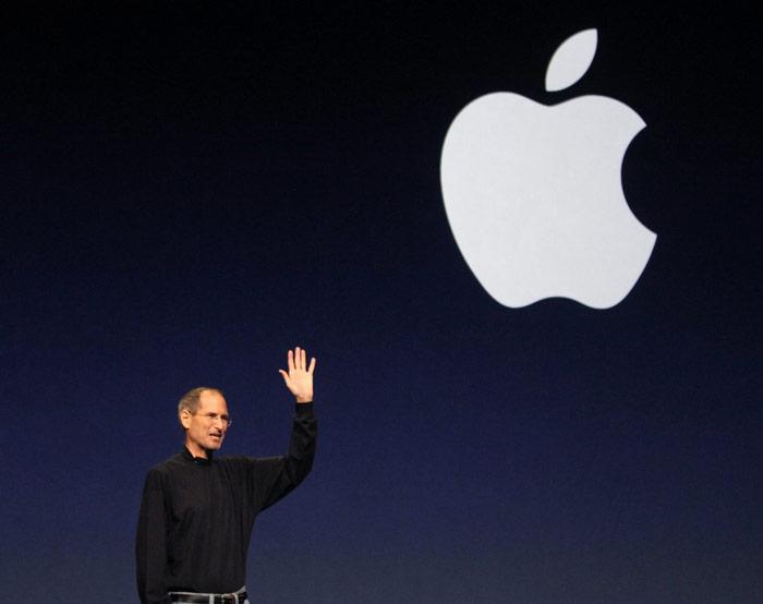 Steve Jobs đã hồi sinh Apple như thế nào? - 15
