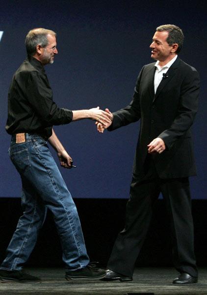 Steve Jobs đã hồi sinh Apple như thế nào? - 11
