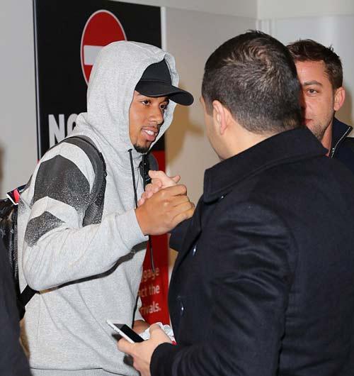 Pep Guardiola: Man City bị MU bỏ xa 10 năm - 5