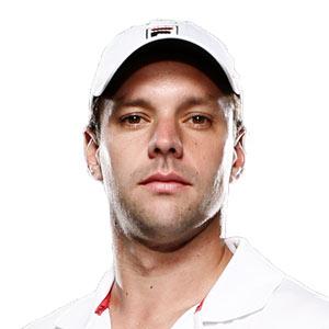 """Qatar Open ngày 3: Murray """"hú vía"""" vào tứ kết - 3"""