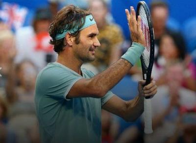 """Qatar Open ngày 3: Murray """"hú vía"""" vào tứ kết - 7"""