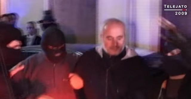 Người chuyên săn những tên mafia nguy hiểm nhất thế giới - 5