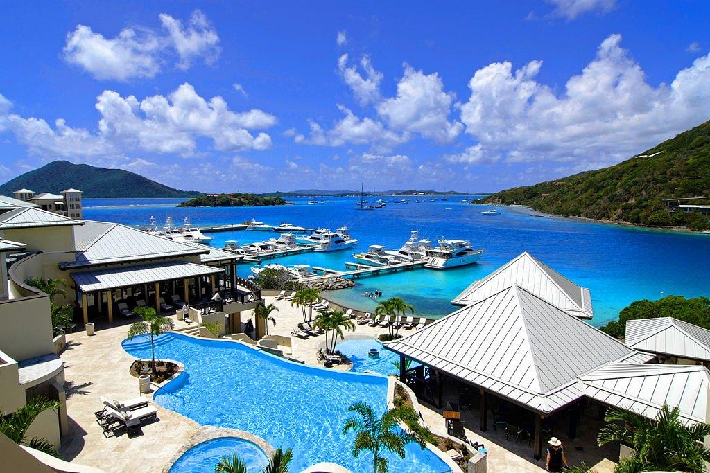 Côn Đảo đứng đầu danh sách những hòn đảo bí ẩn nhất TG - 5