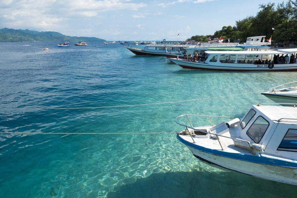 Côn Đảo đứng đầu danh sách những hòn đảo bí ẩn nhất TG - 2