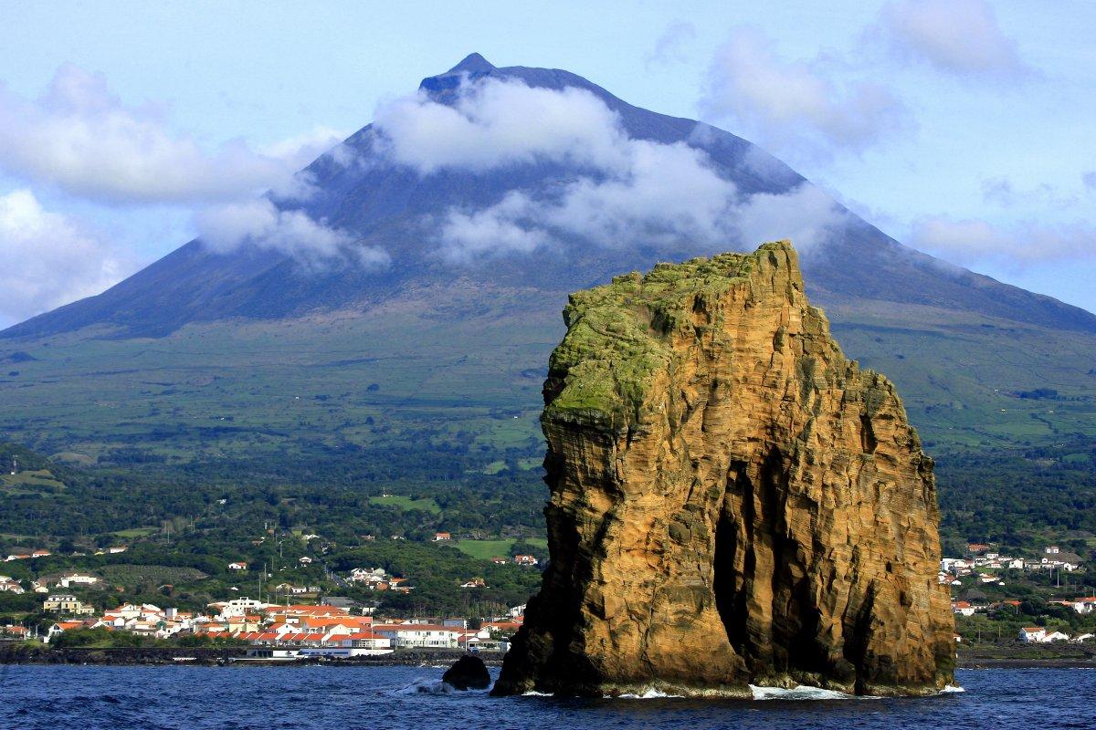 Côn Đảo đứng đầu danh sách những hòn đảo bí ẩn nhất TG - 3
