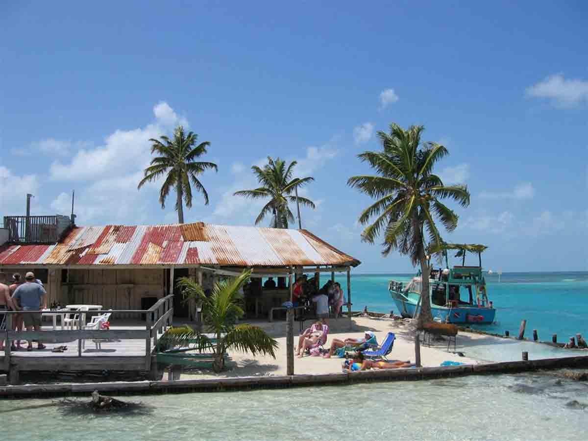 Côn Đảo đứng đầu danh sách những hòn đảo bí ẩn nhất TG - 7