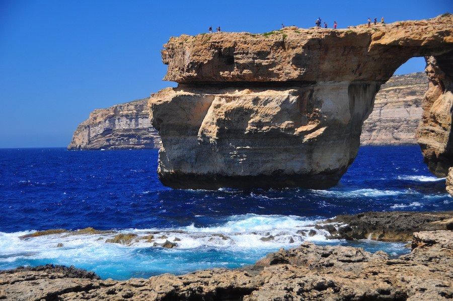 Côn Đảo đứng đầu danh sách những hòn đảo bí ẩn nhất TG - 10
