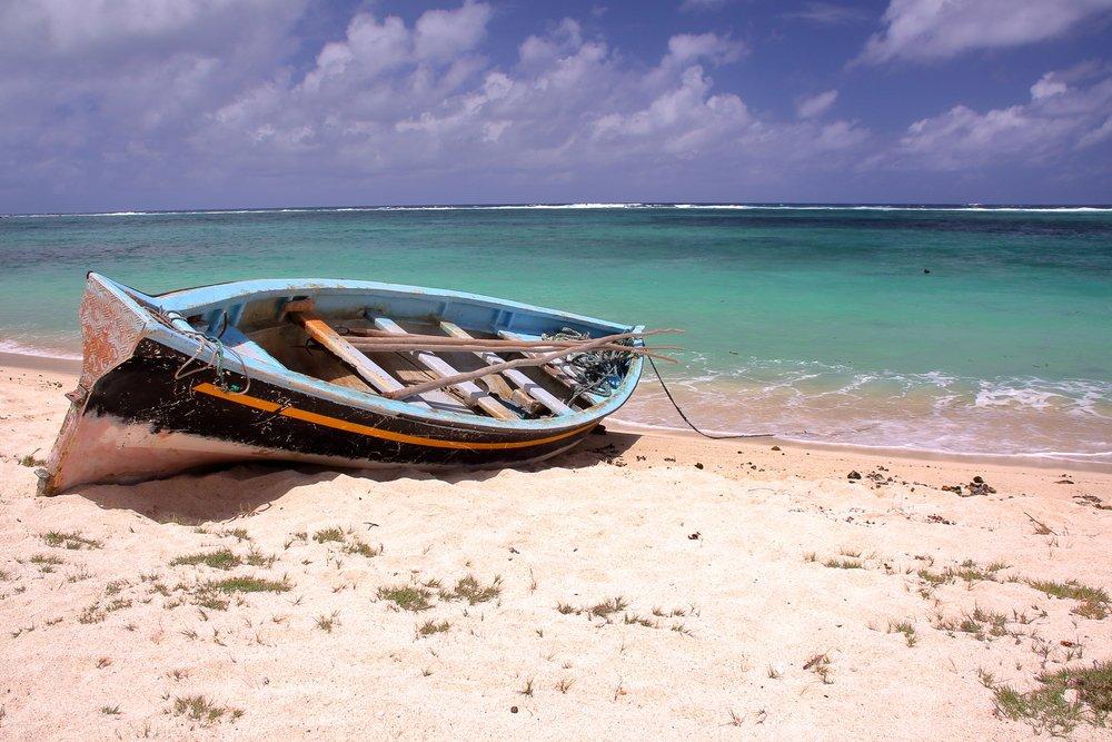 Côn Đảo đứng đầu danh sách những hòn đảo bí ẩn nhất TG - 12