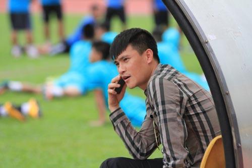 Quả bóng vàng VN: Thành Lương lên ngôi, Xuân Trường giành bạc - 12