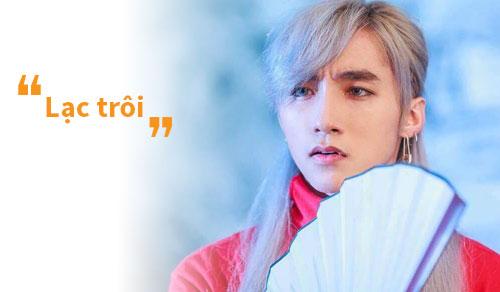 """8 câu nói """"bất hủ"""" xuất phát từ hit của Sơn Tùng - 1"""