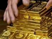 Tài chính - Bất động sản - Giá vàng hôm nay 4/1: Bật tăng mạnh mẽ