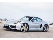 Tin tức ô tô - Xe sang BMW, Porsche bị cấm bán ở Hàn Quốc