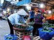 Chống thực phẩm bẩn, Hà Nội gắn logo nhận diện