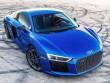 Ngắm Audi R8 V10 đầu tiên đạt sức mạnh 1.250 mã lực