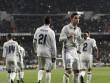 Tiệm cận kỉ lục của Barca, Real được đối thủ nể phục
