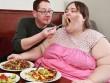 Truyện cười: Cho vợ ăn tẹt ga để chống ngoại tình