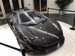 Xem trước McLaren MSO HS thân toàn sợi carbon