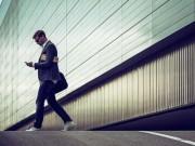 Tài chính - Bất động sản - Người thành công thường làm gì trong tuần đầu của năm mới?